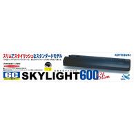 スカイライトスリム 600の画像