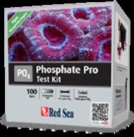 P-PO4 リン酸塩プロ テストキットの画像